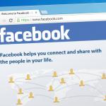 Facebook Tinker