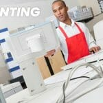 What are Variable Data Printing Services?