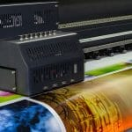 TOP 10 Benefits of Digital Printing [Infographic]