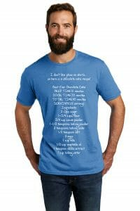 Promotional-Shirt-Apparel